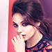 Quote of the Day: InStyle Cover Model Mila Kunis&#039;s Closet Confession