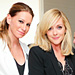 Lucky for Jane Krakowski, Her New Spinning Buddy Is Jewelry Designer Jennifer Fisher