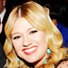 Kelly Clarkson&#039;s Deborah Lippmann Polish, 85 Years of Oscars, and More!