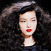 Runway Beauty Looks We Love: Marc by Marc Jacobs