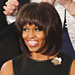 What Did Michelle Obama Wear to the State of the Union Address? Modified Jason Wu