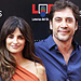 Celebrity Babies on the Way: Jamie-Lynn Sigler, Penelope Cruz, and Hilaria Baldwin