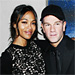 New York Fashion Week Parties Wrap-Up: Zoe Saldana, Donna Karan, More!
