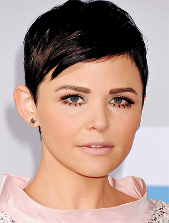 021413-ginnifer-goodwin-340.jpg