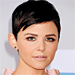Would You Try Spider Lashes Like Ginnifer Goodwin?