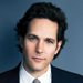 Quote of the Day: Paul Rudd Is a &quot;Die-Hard Karaoke Enthusiast&quot;