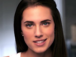 Allison Williams - Simple Skincare