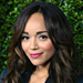 Revenge Tonight! Ashley Madekwe Reveals Her Favorite Outfits Ever