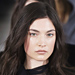 The 10 Best Beauty Moments at New York Fashion Week