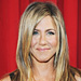 Jennifer Aniston Loves Wigs, Anne Hathaway's Teen Commercial, and More!