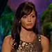 The Bachelor Episode 8: Emily Maynards Favorite Looks