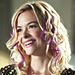 Hart of Dixie Style: Lemon Breeland's Style Is Actually Inspired by Jaime King Herself, Says King