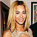 Beyonc&#039;s New 1.8 Million, Robin Roberts Returned to GMA, and More!