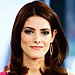 Birthday Girl Ashley Greene's Hairstyle Is Inspirational: 90,000 Tried Her Look on InStyle.com!
