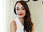 Ashley Madekwe, Joico