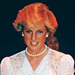 Princess Diana's Dresses Will Be Auctioned in March