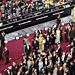Why the Oscars Red Carpet Will Be Different This Year