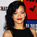 Rihanna to Launch a Makeup Line With MAC