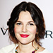Found It! Drew Barrymore&#039;s Hot Pink Lipstick (It&#039;s From Her Own Makeup Line!)