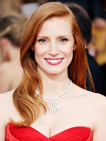 022113-jessica-chastain-hair-340.jpg