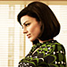 Banana Republic's Mad Men Collection: See The First Photos!