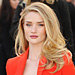 Rosie Huntington-Whiteley's Suit Is This Week's Top Pin!