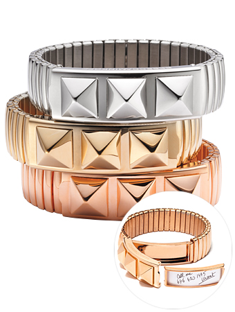 Rebecca Minkoff Bracelet