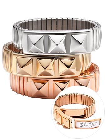 Rebecca Minkoff Bracelet