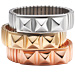 Genius: Rebecca Minkoff&#039;s New Locket Bracelet