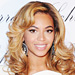 Tour Alerts: Beyoncé's New Trailer, Justin Timberlake Unites with Jay-Z, and More!