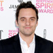 New Girl Is More Than a TV Show for Jake Johnson, It's a Walk-In Closet!