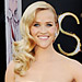 Oscars 2013: InStyle&#039;s Hal Rubenstein&#039;s A-List&mdash;His Top 5 Favorite Looks