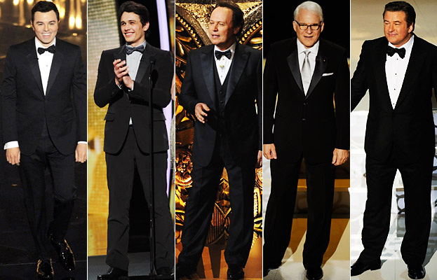 022413-oscars-hosts-723.jpg