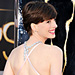 Oscars 2013: The Night&#039;s Best Backs