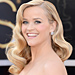 Oscars 2013: Who Were Your Favorites on the Red Carpet? Find Out Here!
