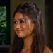 The Bachelor Episode 9: Emily Maynard's Favorite Looks