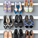 How To Take Care of Your Shoes (Because They Take Care of You!)