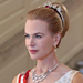 Do You Think Nicole Kidman Looks Like Grace Kelly?