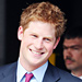 Prince Harry's New Dance Moves, Anna Kendrick's Radio Hit, and More
