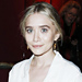 Paris Fashion Week Front Row Fans: Ashley Olsen, Chloe Moretz, and More