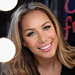 Vegetarian We Love: Leona Lewis to Launch Cruelty-Free Beauty Collection for The Body Shop