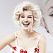 See the New Marilyn Monroe-Inspired Collection That's Headed to Macy's