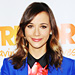 You Have to Read What Rashida Jones Thinks of High Heels