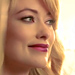 Olivia Wilde Never Wants to Reapply Lipstick; Revlon&#039;s New Colors to the Rescue!