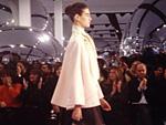 Paris Fashion Week Instagrams