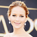 Jennifer Lawrence's Favorite Thing, American Idol's Top 20, and More