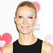 What You Can Learn from Gwyneth Paltrow&#039;s Cut-Out Dress (Yes, It Can Be Done!)