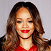 12,000 InStyle.com Readers Tried Rihanna&#039;s Hairstyles This Week, Have You?