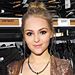 How AnnaSophia Robb's Life Has Changed Since Playing Young Carrie Bradshaw