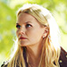 The Ultimate Lesson You Can Learn from Jennifer Morrison's Emma Swan on Once Upon a Time